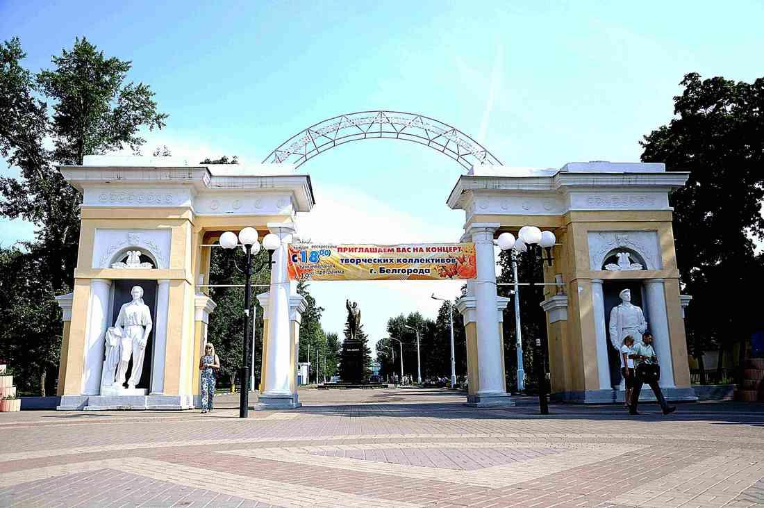 http://belwesti.ru/files/2011-7/3._266_1.jpg