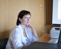 Врач общей практики Нелли ЛОГВИНОВА: Больше внимания  надо уделять здоровым людям