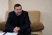 Генеральный директор компании «АльтЭнерго» Виктор ФИЛАТОВ: Мне нравится работать в команде, которую создал губернатор
