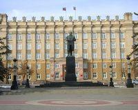 10 важных событий  областной Думы