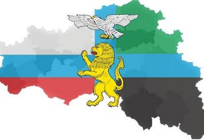 Доверие белгородцев