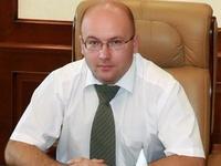 Председатель Белгородского областного суда  Алексей ШИПИЛОВ: Когда человек садится нетрезвым за руль, он должен знать, что если не дай Бог что-то случится, он сядет в тюрьму