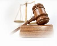 Правосудие в Интернете