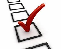 Статус кандидата:  права и гарантии его деятельности
