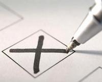 Соблюдение избирательного законодательства -  залог честных выборов