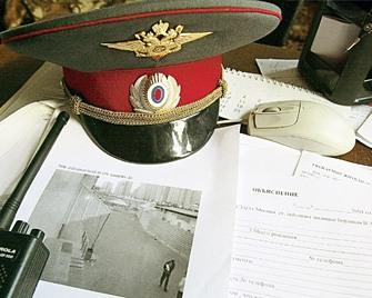 должностная инструкция следователя полиции на транспорте кувшинки, фейхоа, сакура