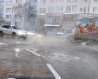 Декабрьский потоп