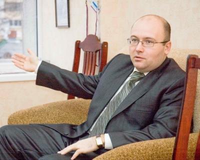 Председатель Белгородского областного суда Алексей ШИПИЛОВ: В плане открытости у российской  судебной системы нет конкурентов
