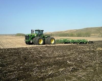 Выращивание зерновых культур ооо 388